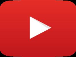 Los montajes violentos de Youtube